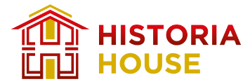 Historia House